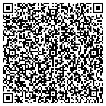 QR-код с контактной информацией организации Сана ,ЧП