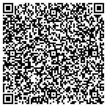 QR-код с контактной информацией организации Прогресс Групп, ООО