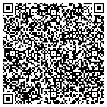 QR-код с контактной информацией организации Паттерн, ООО