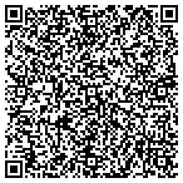 QR-код с контактной информацией организации Коплатрейд, ООО