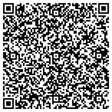 QR-код с контактной информацией организации Лосама ЛТД, ООО