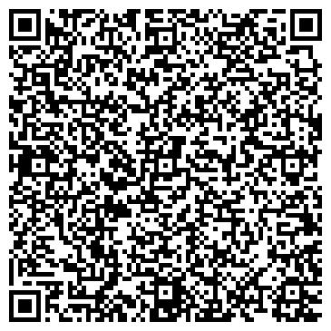 QR-код с контактной информацией организации Компания Днепр-Холдинг, ООО