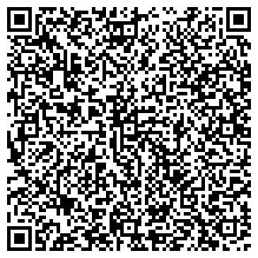 QR-код с контактной информацией организации АГ Сталь, ООО