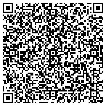 QR-код с контактной информацией организации Ртс-Сталь, ЧП