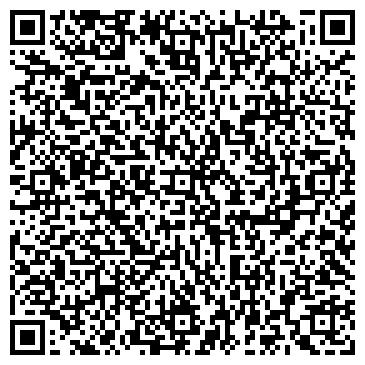 QR-код с контактной информацией организации УкрМетАльянс, ООО