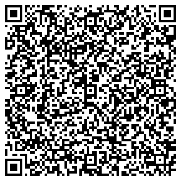 QR-код с контактной информацией организации Кооператор, ЧП ЗП