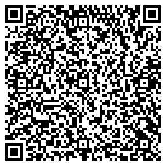 QR-код с контактной информацией организации Металлстрой ТД (Металбуд ТД), ООО
