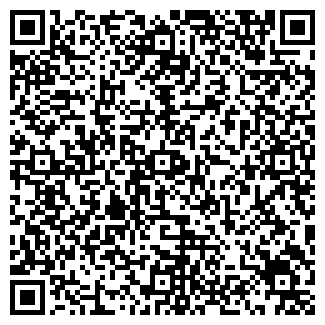 QR-код с контактной информацией организации Легирэн, ООО
