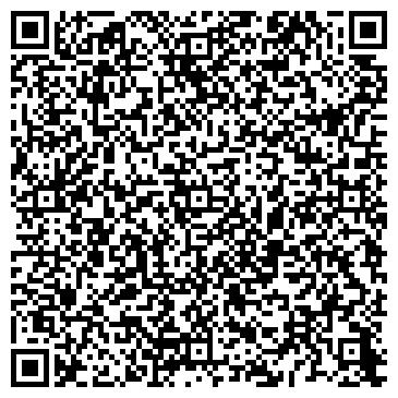 QR-код с контактной информацией организации Металлимпекс, ООО