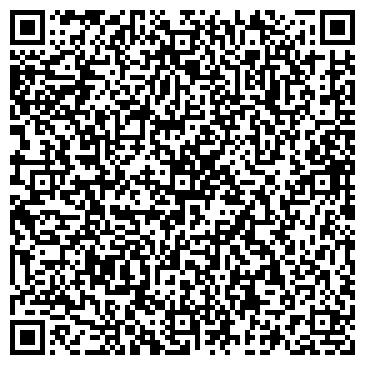 QR-код с контактной информацией организации Смиян О. Н., СПД