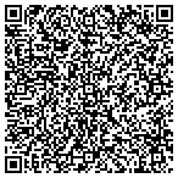 QR-код с контактной информацией организации Петрик, ЧП (СиТ, ООО)