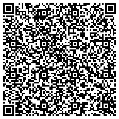 QR-код с контактной информацией организации Золотой век, ювелирный завод