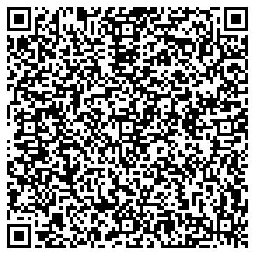 QR-код с контактной информацией организации Ювелирный дом Лукацкий, ООО