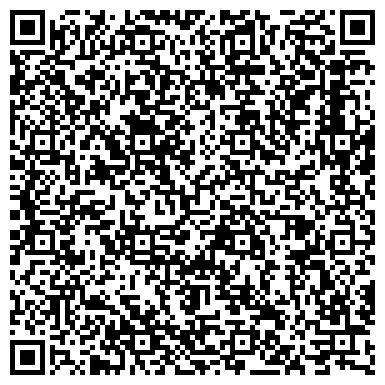 QR-код с контактной информацией организации Техническое обеспечение предприятий, ООО