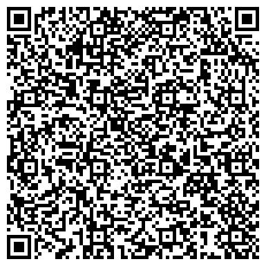 QR-код с контактной информацией организации Мартина, Ювелирный завод