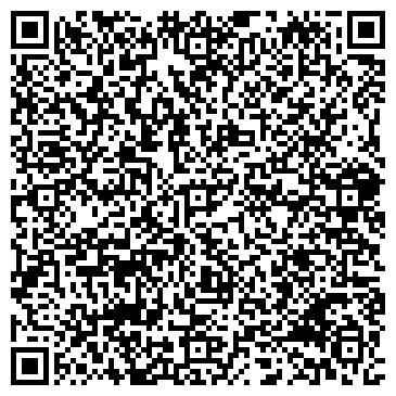 QR-код с контактной информацией организации УКРРОССБЫТ, ООО