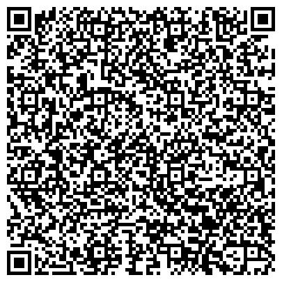 QR-код с контактной информацией организации Приднепровский Трубный Завод, ООО