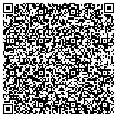 QR-код с контактной информацией организации Азовметтрейд, ООО (ранее Азовметаллоснаб)