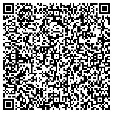 QR-код с контактной информацией организации Марленас, ЧП