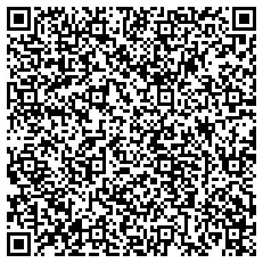 QR-код с контактной информацией организации Инко Профит, ООО