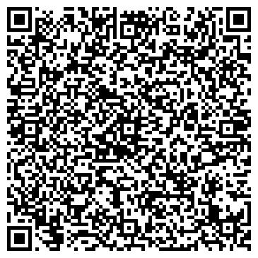 QR-код с контактной информацией организации ТИМ +, ЧП