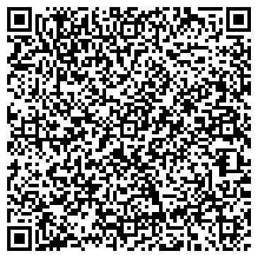 QR-код с контактной информацией организации Спецметаллсервис, ООО