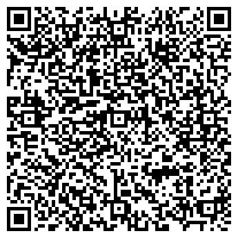 QR-код с контактной информацией организации Крымских, СПД