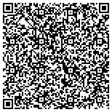 QR-код с контактной информацией организации Престиж Днепр, ООО