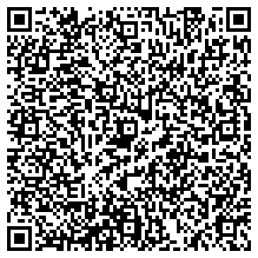 QR-код с контактной информацией организации Славплаза, ООО