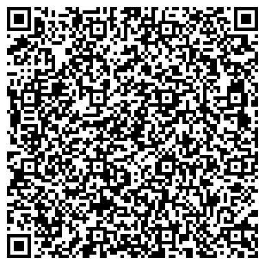 QR-код с контактной информацией организации Приор Тк, ООО