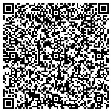 QR-код с контактной информацией организации Юнат, ООО