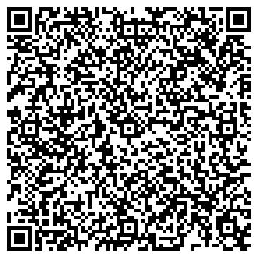 QR-код с контактной информацией организации Абакумов Д. Г., СПД