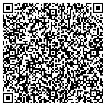 QR-код с контактной информацией организации Росконтракт, ООО