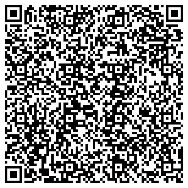 QR-код с контактной информацией организации Группа Авангард, ООО