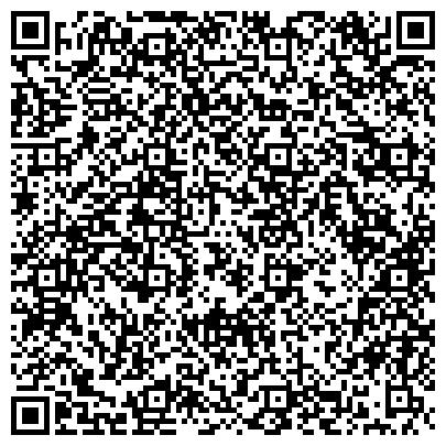 QR-код с контактной информацией организации Днепротехсервис, ООО НПГ
