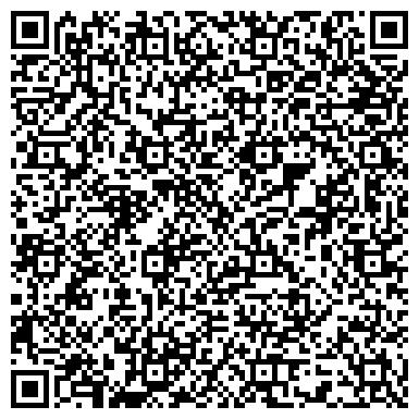 QR-код с контактной информацией организации УГМК Черкасский РФ, АО