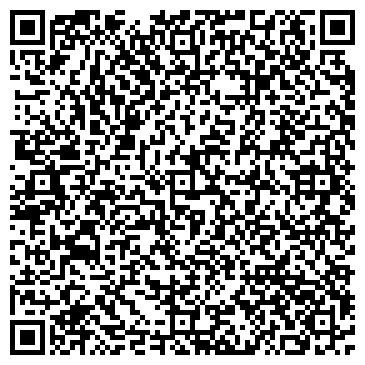 QR-код с контактной информацией организации Евромет-Д, ЧП