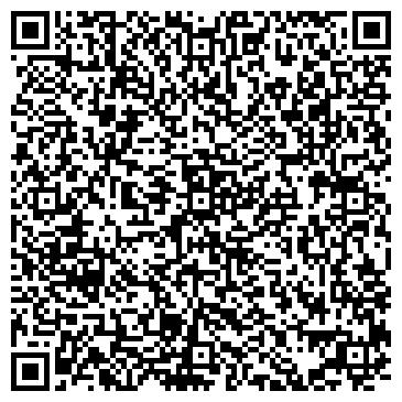 QR-код с контактной информацией организации М-Енерго, ООО
