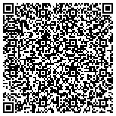 """QR-код с контактной информацией организации ЧП """"Медико-диагностический центр """"Снежана"""""""