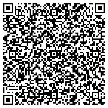 QR-код с контактной информацией организации Энергетик 21, ООО