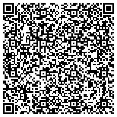 QR-код с контактной информацией организации Металоцентр Прибужский, ООО