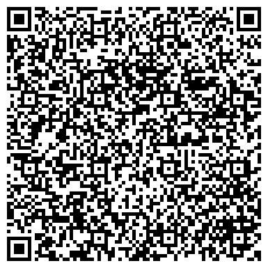 QR-код с контактной информацией организации Металлобаза Смолянка, ООО (СоюзМет)