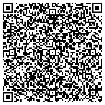 QR-код с контактной информацией организации Грм сталь, ООО