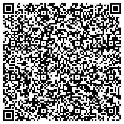 QR-код с контактной информацией организации Профи Трейд, ООО (Арт Металл Технология)