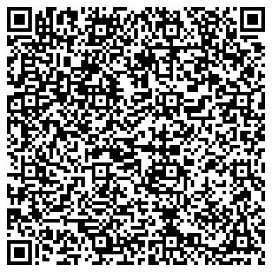 QR-код с контактной информацией организации Корвет-Сервис, ООО