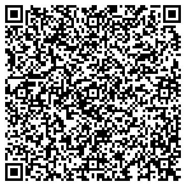 QR-код с контактной информацией организации Ровно-Сталь, ООО