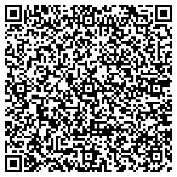QR-код с контактной информацией организации Шаян, ООО