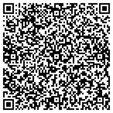QR-код с контактной информацией организации УнионСталь - Металлобаза в Украине, ООО