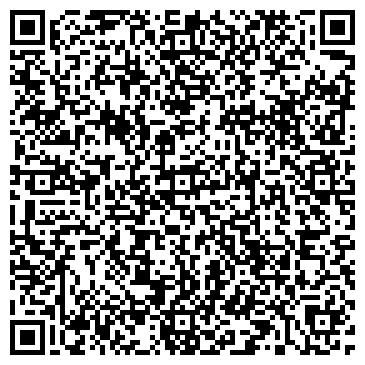QR-код с контактной информацией организации Профнастил-Оптима, ООО