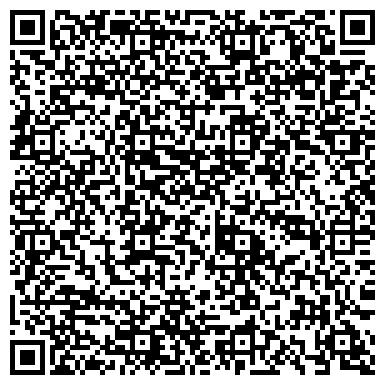 QR-код с контактной информацией организации Т.Д.М. Торговый дом металла, ООО
